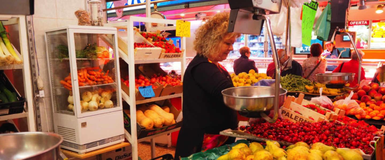 Fruites Ruiz